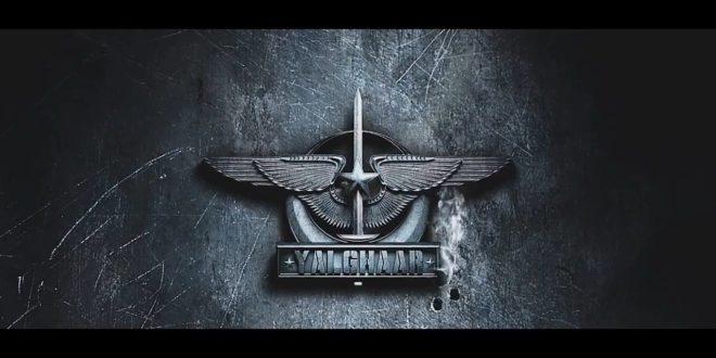 Yalghaar Promotions Reach L.A