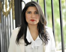 Sharmeen Obaid's Unique Project!