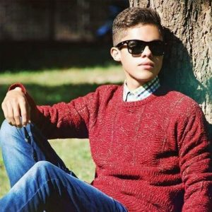 Justin Bieber - Pindi Boy?