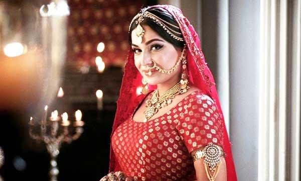 Meera Announces her Wedding Date!