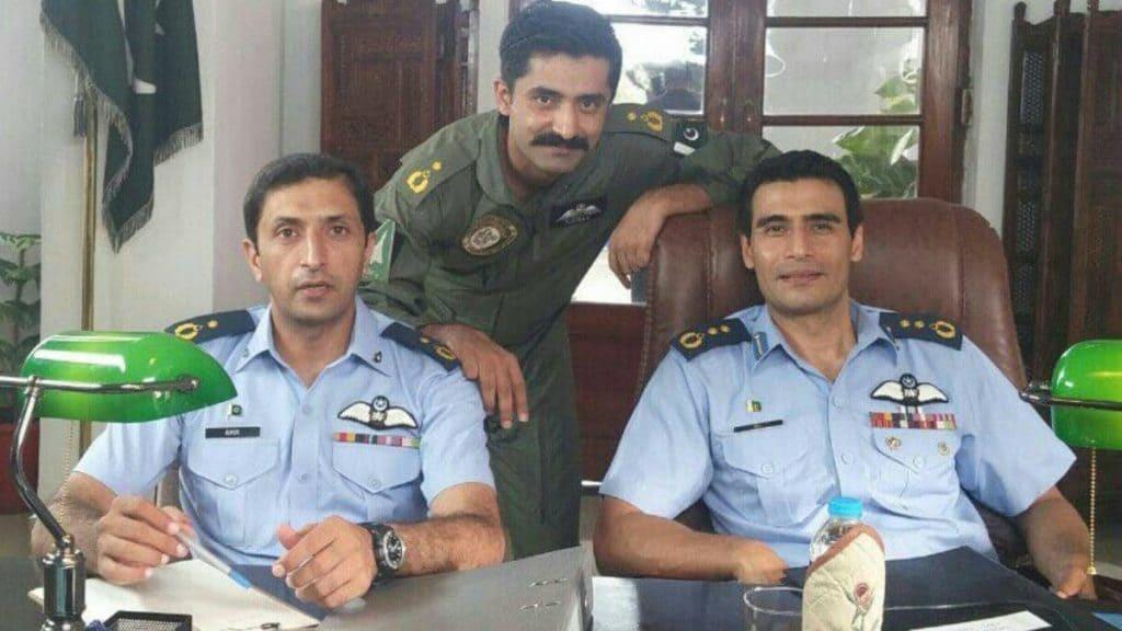 Farhan Ali Agha To Appear In Parwaaz Hai Junoon!