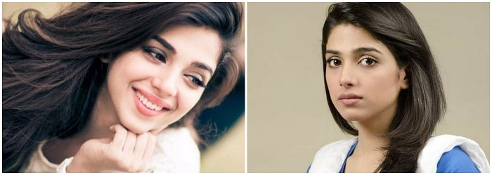 Pakistani Actors Who Changed Their Name Spelling For Fame