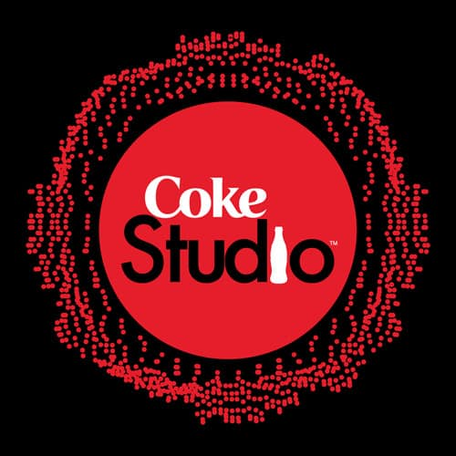 Coke Studio Season 10: Expectations!