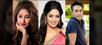 Indians are Fawning over These Two Pakistani Celebs!