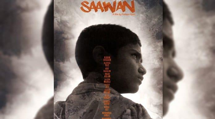 saawan