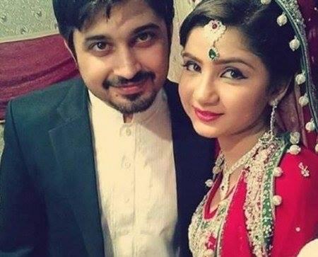 Cousin Marriages Among Pakistani Celebrities | Reviewit pk