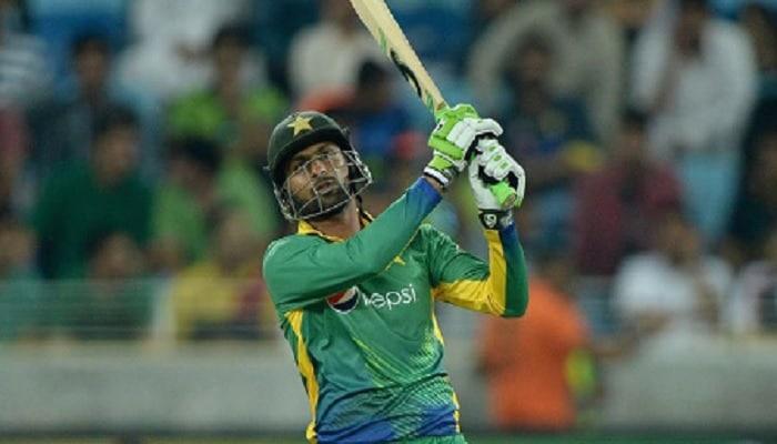 Shoaib Malik Announces his Retirement Plans