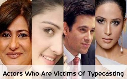 Actors Who Are Victims Of Typecasting