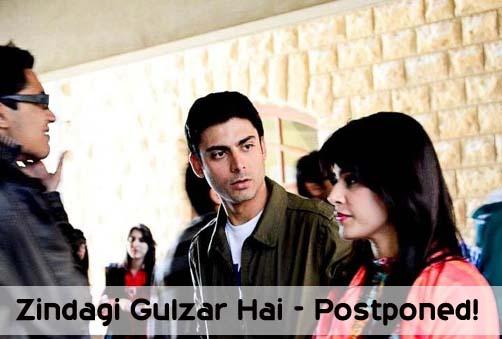 Zindagi Gulzar Hai 4 copy