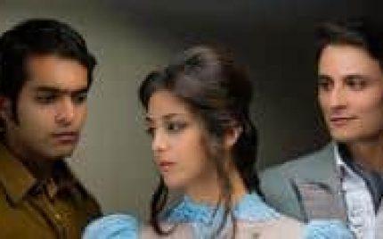 Ek Nayee Cinderella Episode 4 Review