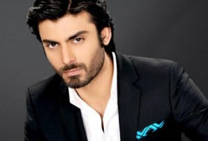 Fawad Khan Exclusive Interview
