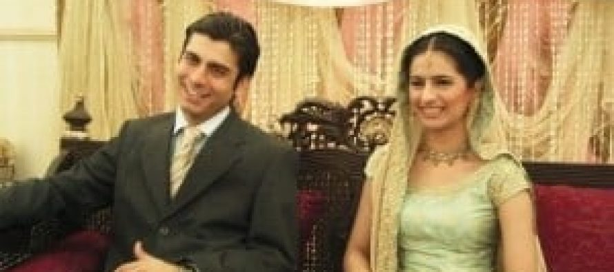 Photos of Pakistani Celebrities