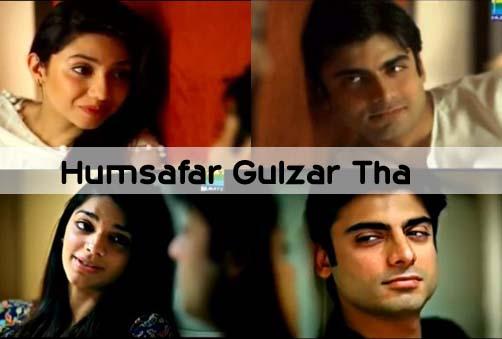 gulzar1 copy