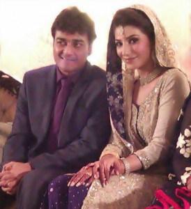 Wedding bells in 2012