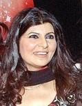 Evergreen Pakistani Actresses