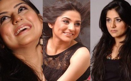 Sanam Baloch – An Underrated Actress?