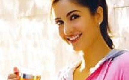 Katrina Kaif Offered 45 Million to Perform in Pakistan
