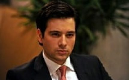 Mikaal To Make His Career In India – Two More Films Signed!