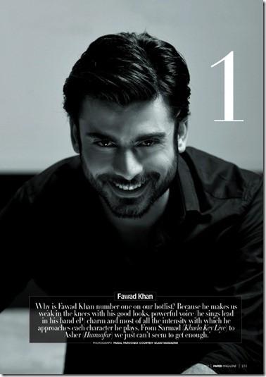 Fawad khan thumb
