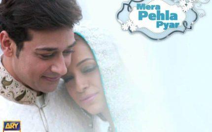 Mera Pehla Pyaar Episode 10 & 11 – Review