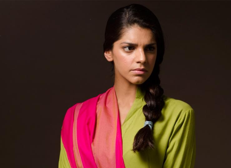 Sanam-Saeed-Picture-of-Hum-TV-Drama-Serial-Zindagi-Gulzar-Hai68924046_201211281516
