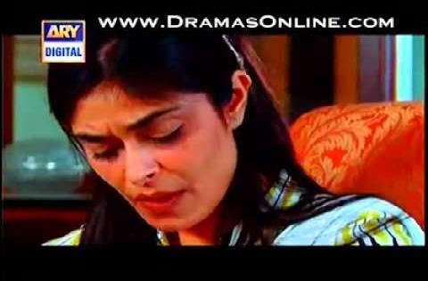 img_17422_mera-yaqeen-13-october-2012-episode-11-in-high-quality-full-part-2