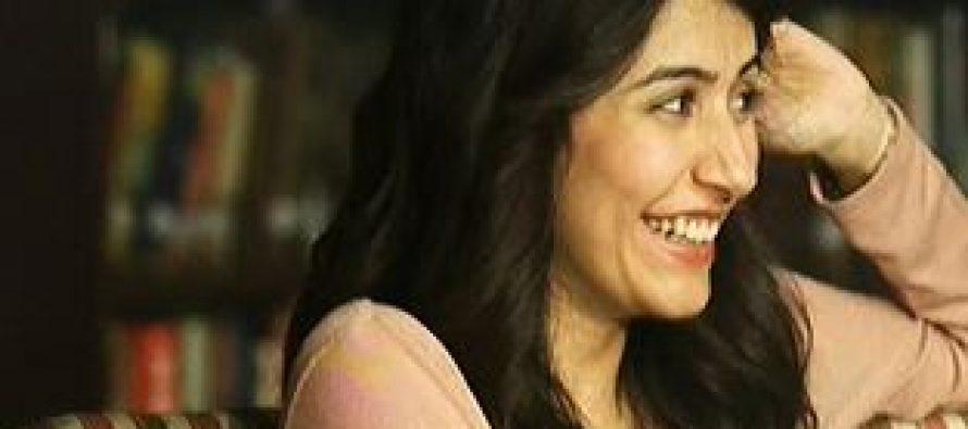 Coke Kahani – This is what we call a perfect sitcom!