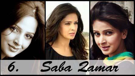 tn_saba collage copy