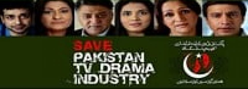 Why Are Our Celebrities Against Turkish Dramas?
