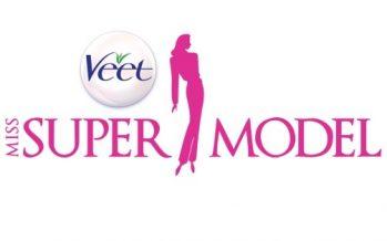 Veet Miss Super Model – Liberalism or Unnecessary Imposition?
