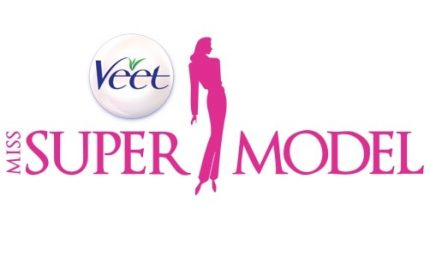 Veet Miss Super Model – Liberalism or Unnecessary Imposition?