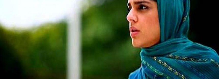 Zindagi Gulzar Hai Episode 5 – Enough Of Asmara Already!