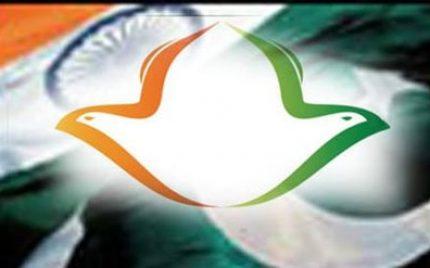 Pakistani Writers Better not Enter India-BJPWarning!