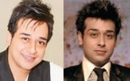 Faysal Qureshi – An Asset For Our Industry
