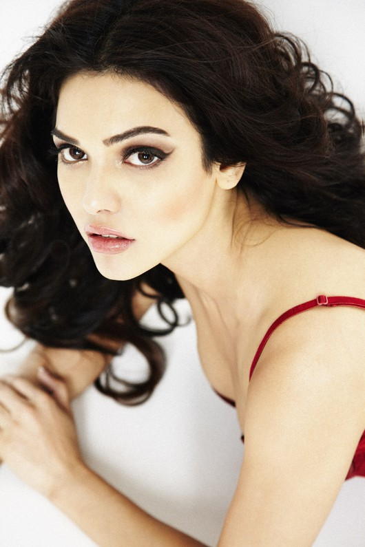 Very hot pakistani actress sofia ahmed scandal clear urdu - 3 10