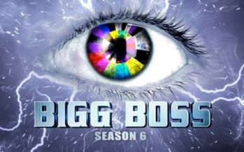 Pakistan's Bigg Boss Coming Soon-Mubashir Luqman!