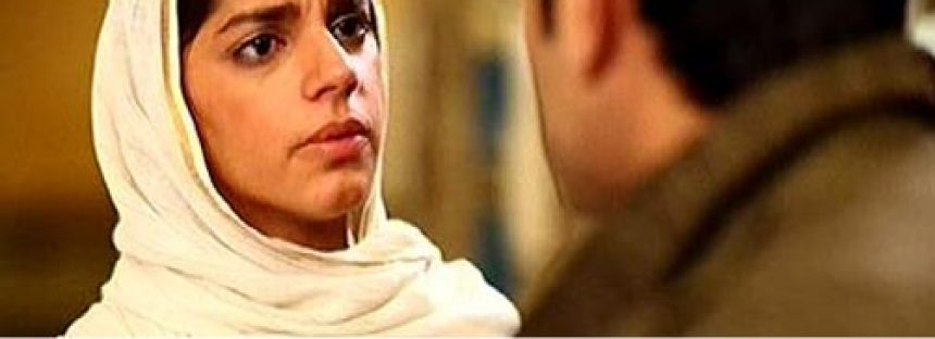 Zindagi Gulzar Hai Episode 9 – Going Strong