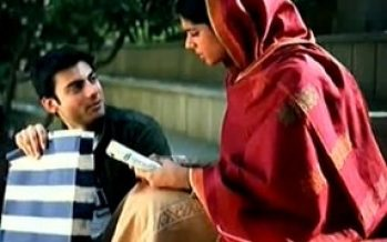 Zindagi Gulzar Hai Episode 8 – Simply Flawless