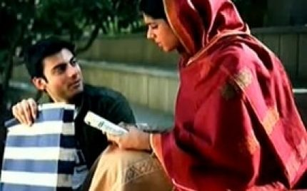 Zindagi Gulzar Hai Episode 8 – Simply Flawless