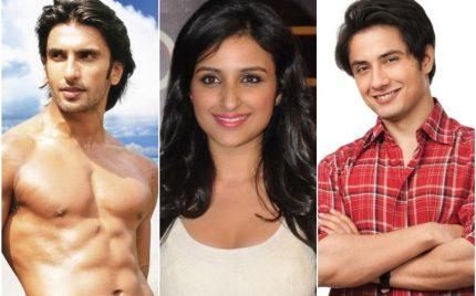 Ali Zafar signs his next Bollywood Film Kill Dil!