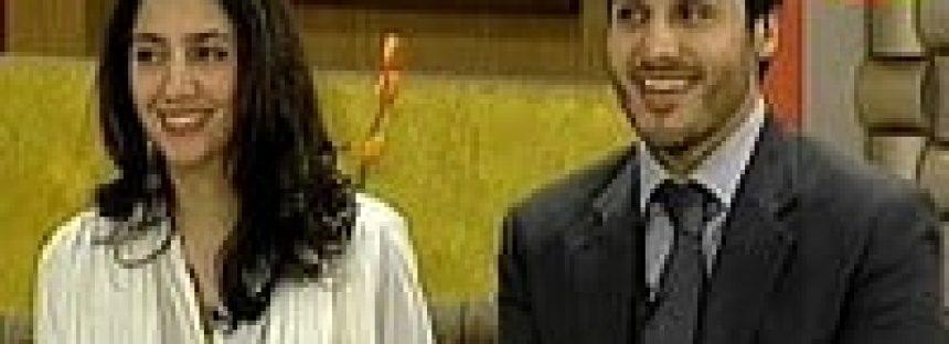 Hum TV Tellybrations – Celebrating 8 Years Of Success