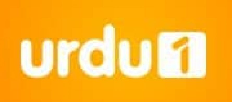 Urdu 1 Has Legal Rights to air Foreign Content-What About the Local Channels?
