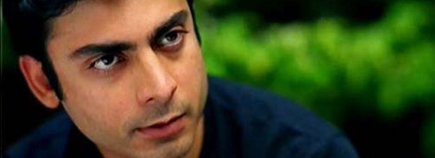 Zindagi Gulzar Hai Episode 6 – Riveting Performances