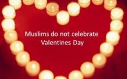 PEMRA Takes Action Against Valentine's Day Celebrations On Media