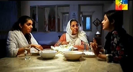 Kashaf family