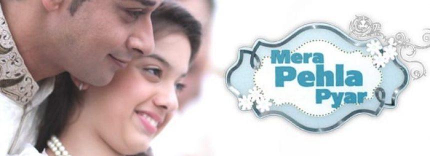 Mera Pehla Pyar Episode 13 – 15 – Review