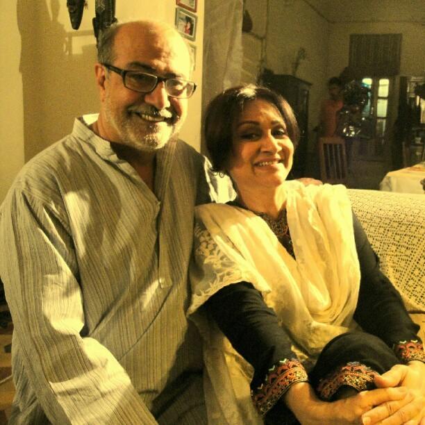 admin, Author at Pakistani Drama Story & Movie Reviews | Ratings