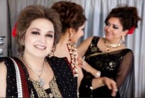 noor jehan daughters