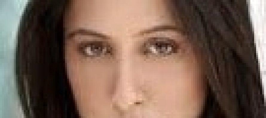 Are Actors Belonging To Renwoned Families Overshadowed?