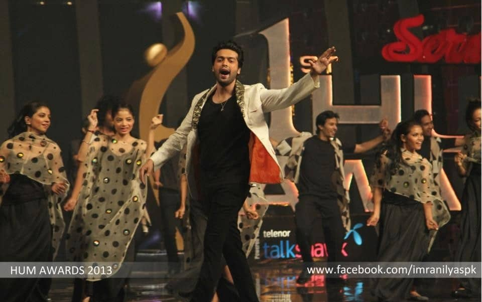 1st-Hum-TV-Awards-Pictures-14